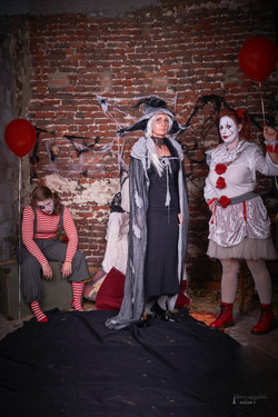 Halloween III0142