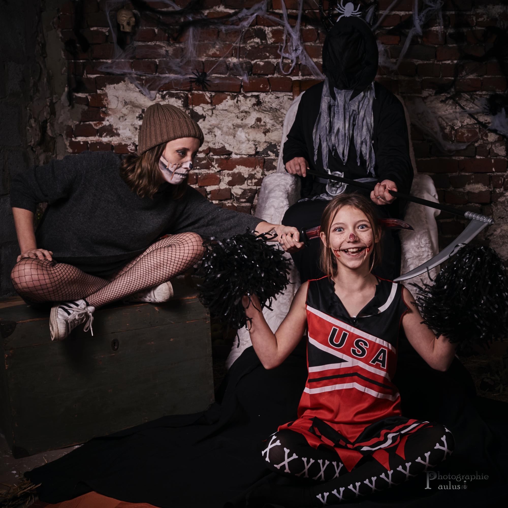 Halloween I0160