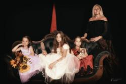 Les Princesses 0159