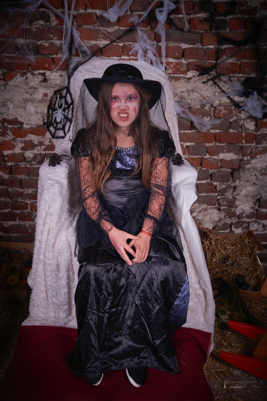 Halloween2019.0003