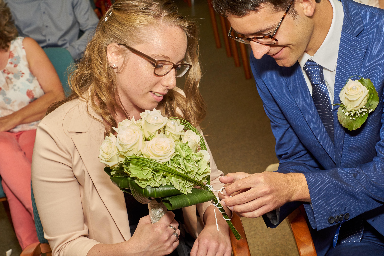 Mariage Laurence & Jean-Pierre0089