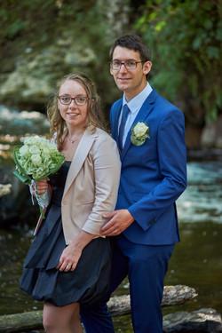 Mariage Laurence & Jean-Pierre0386
