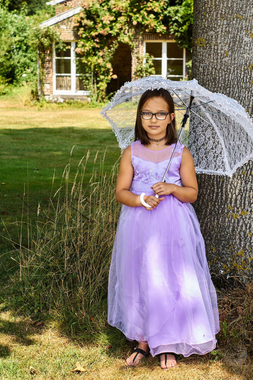 Princesse Clara0005
