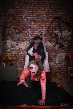 Halloween III0101