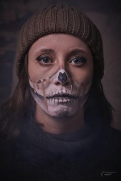 Halloween I0218