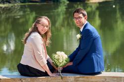Mariage Laurence & Jean-Pierre0270