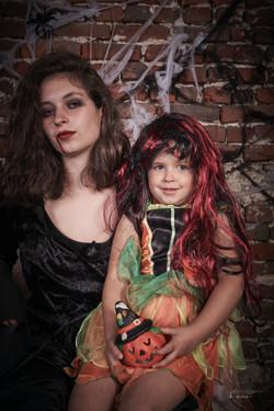 Halloween II0145