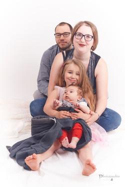 Famille Hodiaumont0357