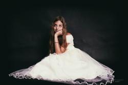 Les Princesses 0284