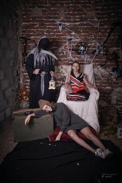 Halloween I0089
