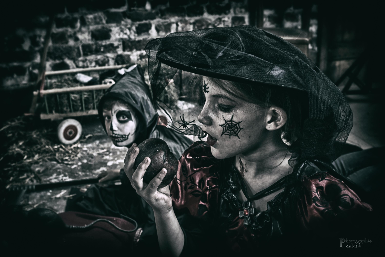 Halloween II0070