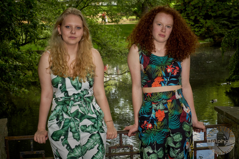 Julie & Alizee0048