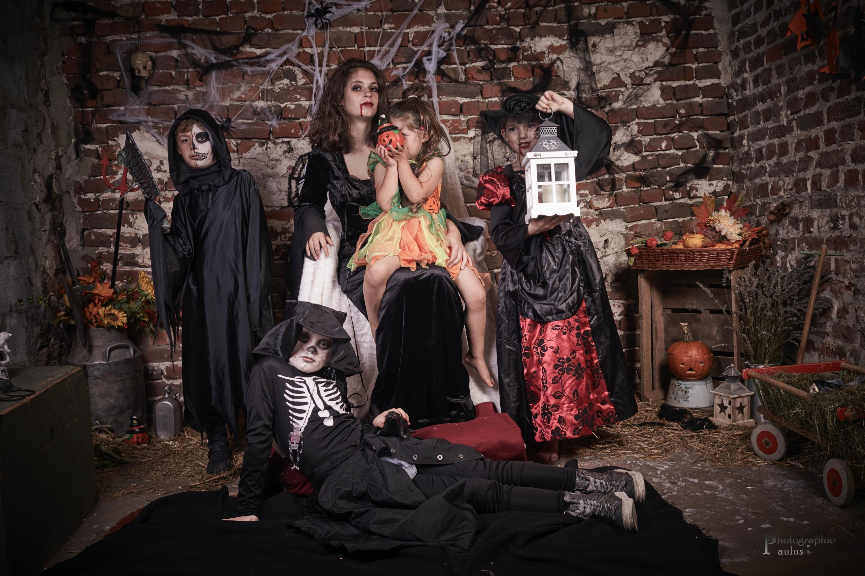 Halloween II0127