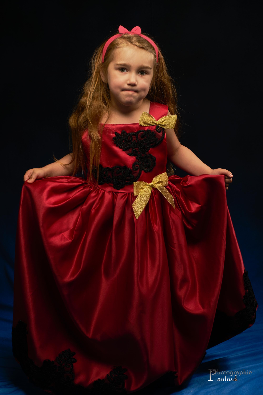 SB Ellie Princesse0020