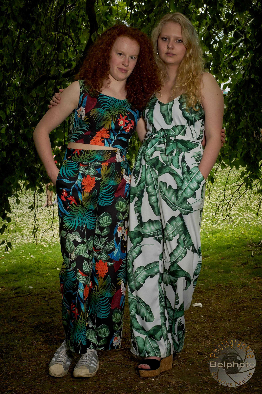 Julie & Alizee0069