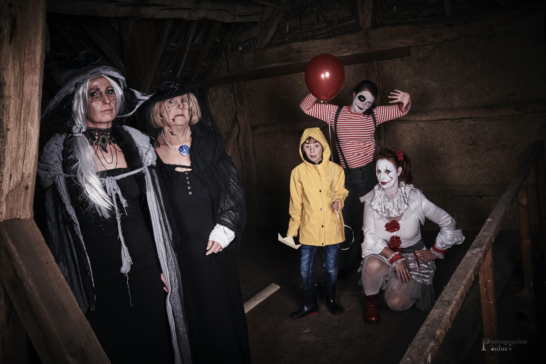 Halloween III0216
