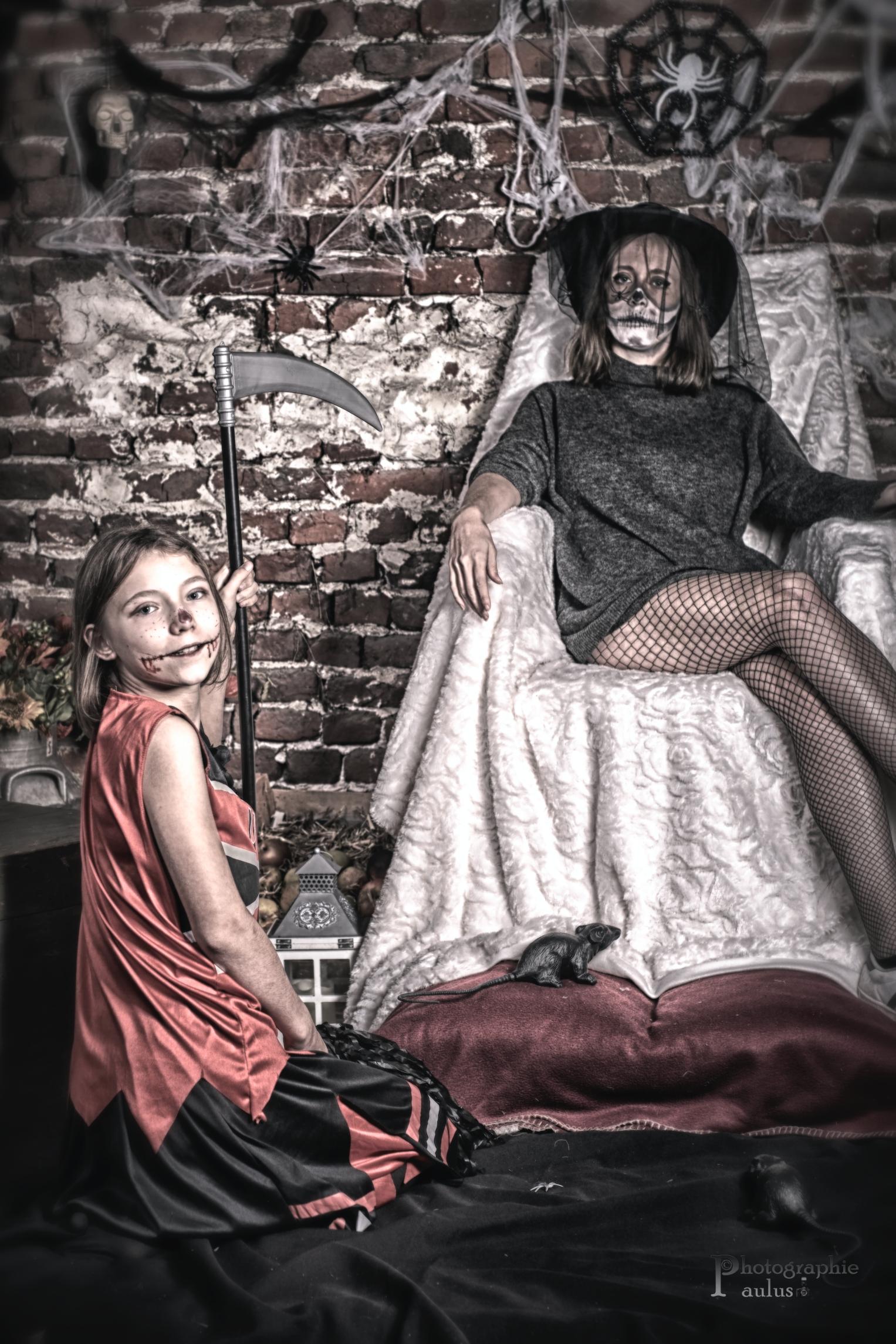 Halloween I0030