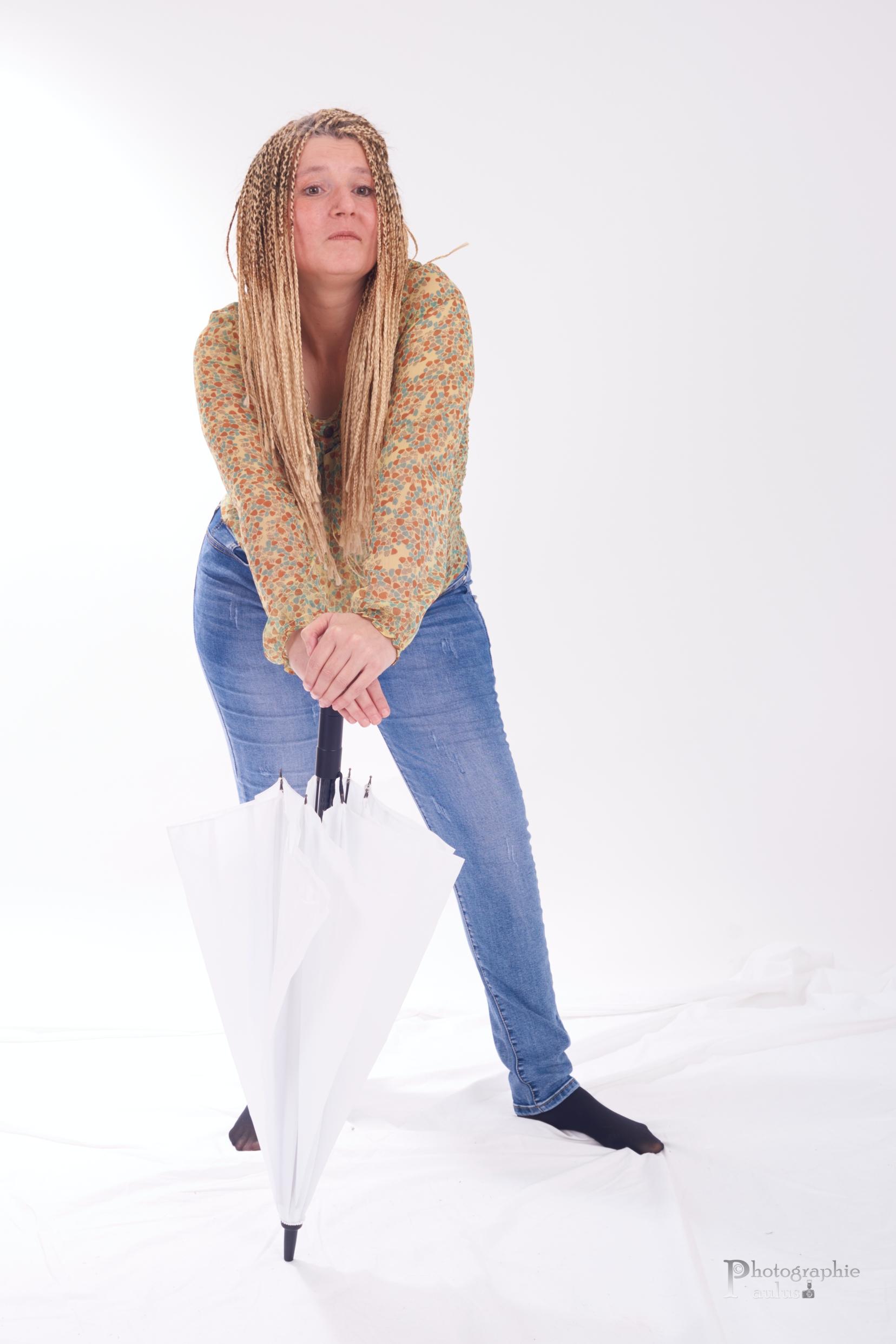 Joelle SBP0082