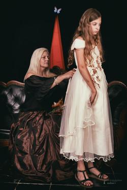 Les Princesses 0190