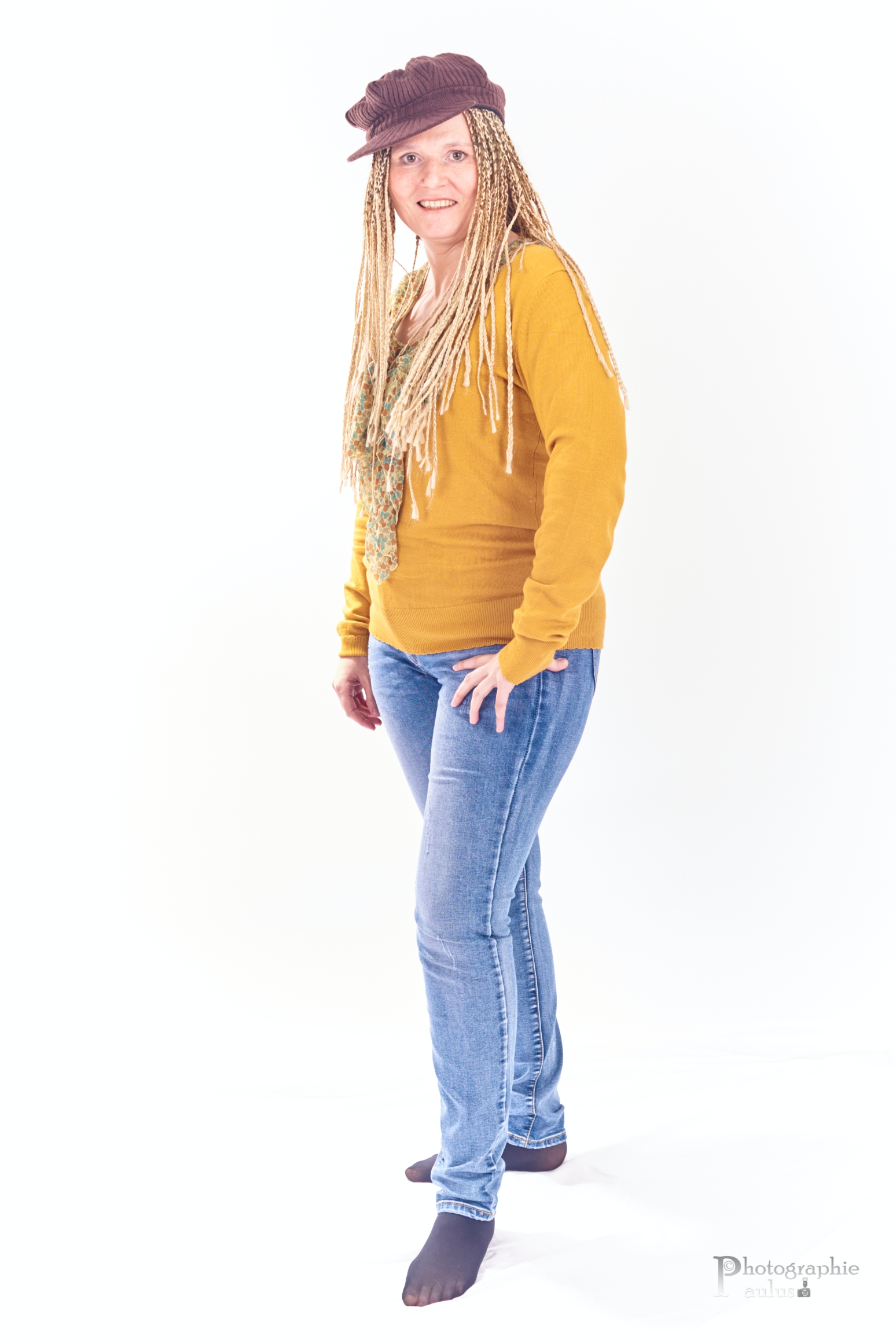Joelle SBP0006
