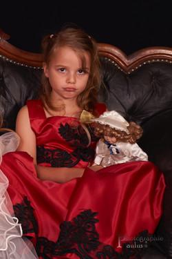 Les Princesses 0172