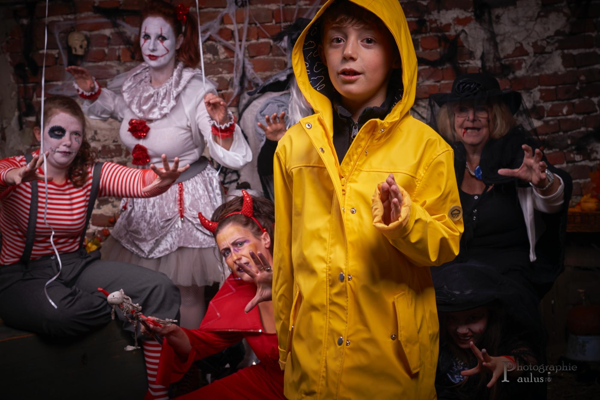 Halloween2019.0041