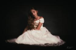 Les Princesses 0290