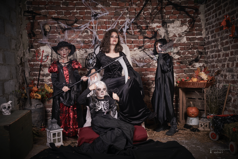 Halloween II0151