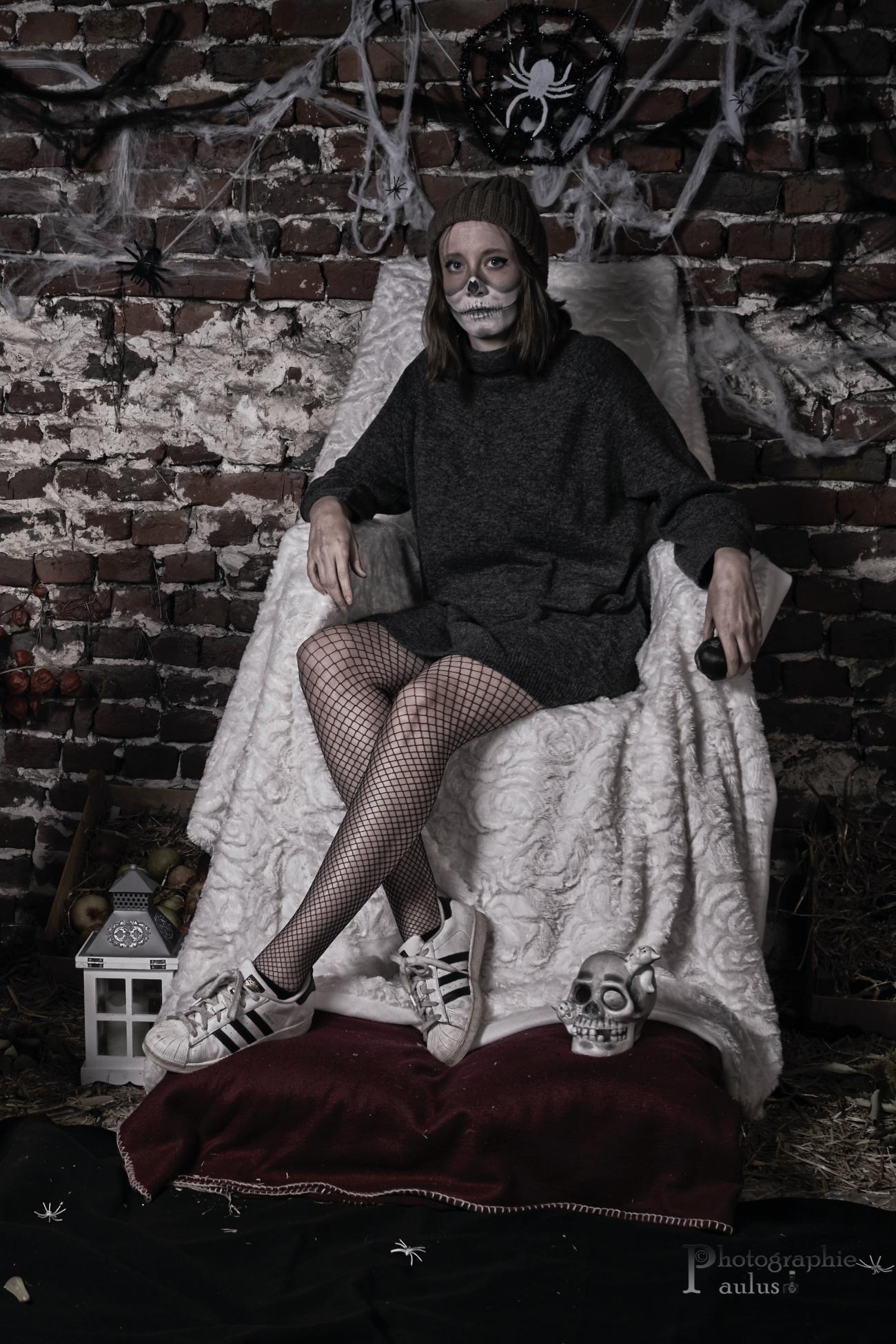 Halloween I0014