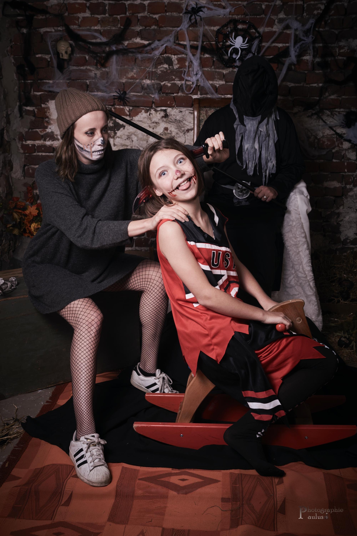 Halloween I0181