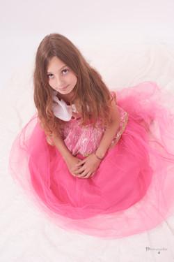 Les Princesses0096