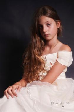 Les Princesses 0292