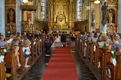 Mariage Eglise0162