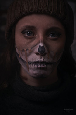 Halloween I0216