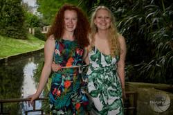 Julie & Alizee0024