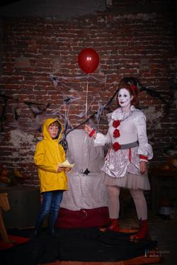 Halloween III0035