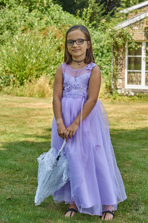 Princesse Clara0028