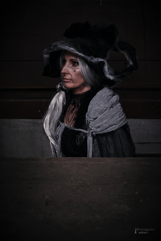 Halloween III0189