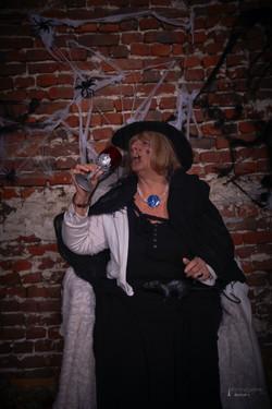 Halloween III0082