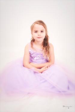 Les Princesses0079