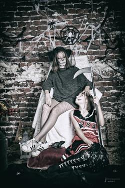 Halloween I0028