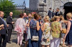 Mariage Eglise0247