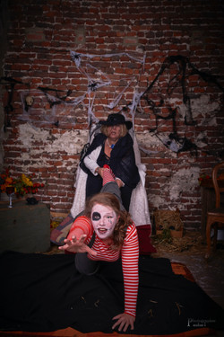 Halloween III0103