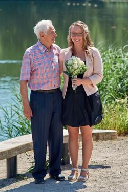 Mariage Laurence & Jean-Pierre0287