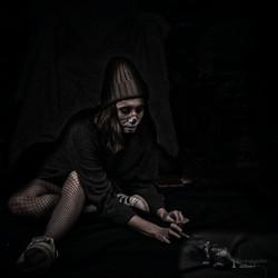 Halloween I0072