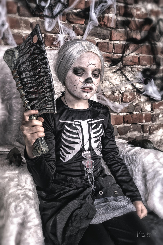 Halloween II0086