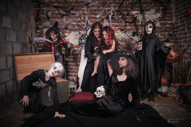Halloween II0188