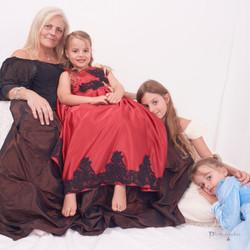 Les Princesses0059
