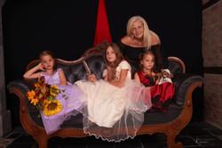 Les Princesses 0169