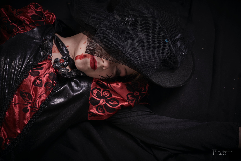 Halloween II0080